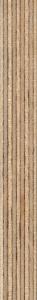 Holz Birke 12 mm