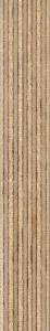 Holz Birke 15 mm