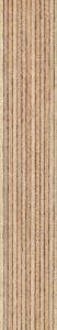 Holz Birke 18 mm