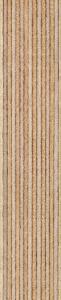 Holz Birke 21 mm
