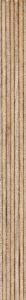 Holz Birke 9 mm