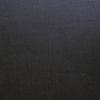phenol-schwarz