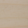 Rohsperrholz